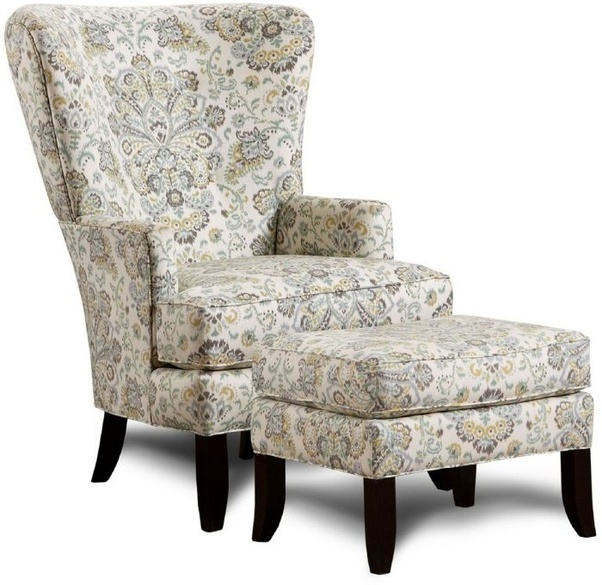 What Is The Accent Chair Quora