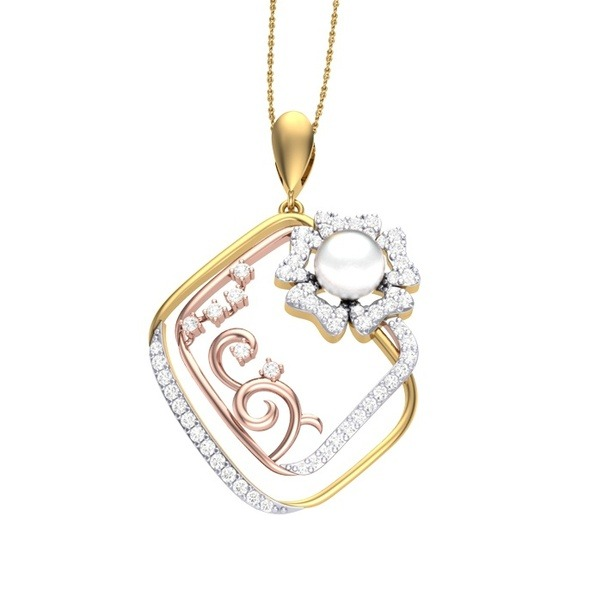 Which online shop in india is the best one from which to buy a diamond shapes range from the round brilliant cut to the sublime emerald cut our solitaire pendant styles range from vintage designs to simple classic aloadofball Images