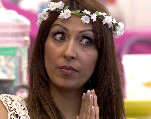 How will Pooja Misrra's allegations on Salman Khan and
