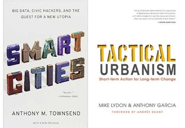 Reading List: Urban Planning & Design - Quora Design - Quora