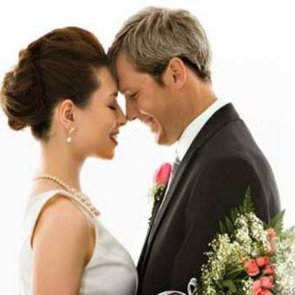 How to profile my spouse's attributes using Vedic astrology