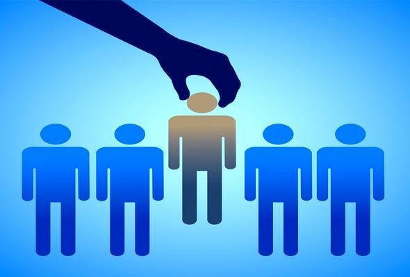 What is a good consultancy in Hyderabad for jobs in Dubai