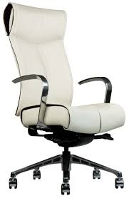 You Can The Executive Office Chair From Website Of Vj Interior Pvt Limited Is Manufacturer And Supplier Best