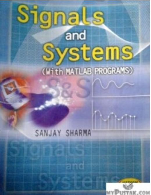 Introduction To Matlab By Rudra Pratap Pdf