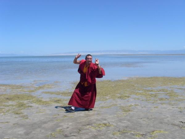 How effective is Tibetan medicine? - Quora