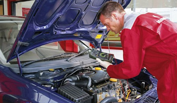Can A Mechanical Engineer Work On Cars Quora