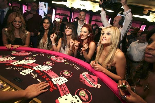 Fun gambling games in vegas casino superbolquere