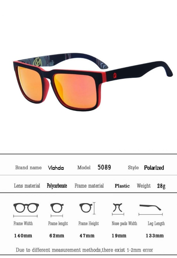 1ff499439d The  Viahda new Sunglasses Men Driving Shades Male Sun Glasses For Men s  Retro Luxury Brand Designer  sunglasses are known to be a style statement.