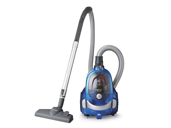 Which Is The Best Wet And Dry Vacuum Cleaner For Indian