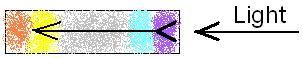 main-qimg-6364a6e299ed8462f6fb4948e7e12646