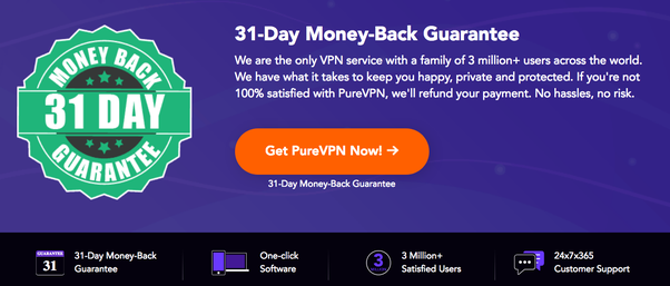 Is using a VPN safe? Is it possible that my personal