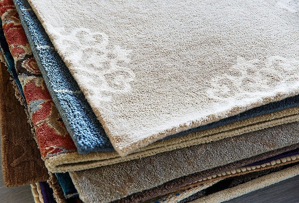 what is the best place to buy rugs online quora. Black Bedroom Furniture Sets. Home Design Ideas