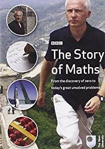 Come farmi piacere la matematica