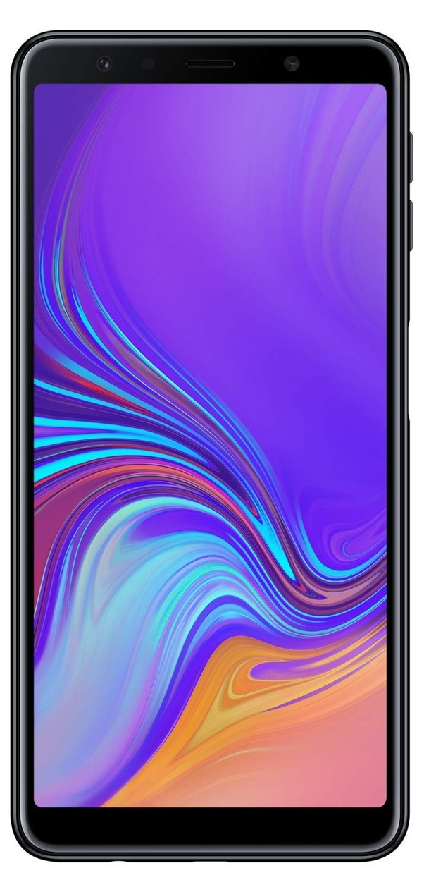Which is the best Samsung phone under Rs. 20000 in 2019