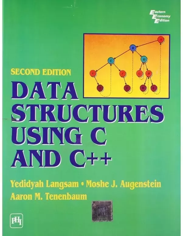 Best Books On Algorithms and Data Structures For Programmers