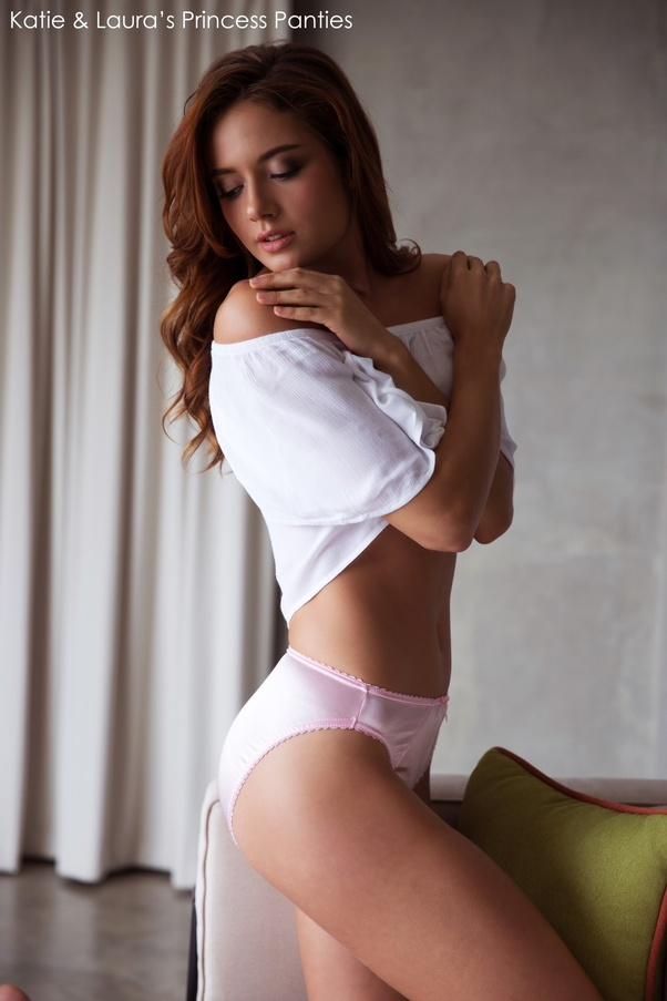 Anna paquin naked free