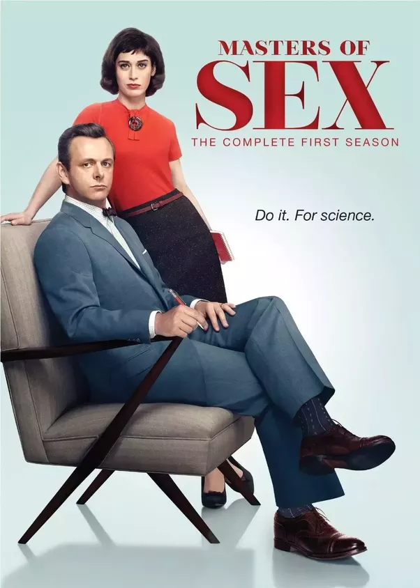 Tv shows with alot of sex pics 62