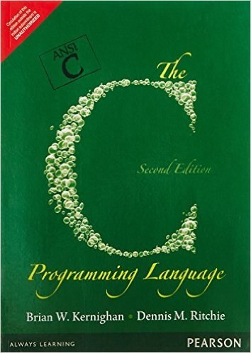 Amazon Best Sellers: Best C# Programming