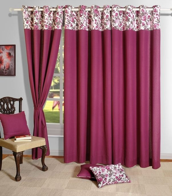 While Searching On Internet You Will Find A Lot Of Curtain Shops In Dubai Available Offering Designer Curtains