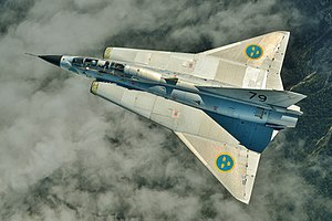 Why are Saab fighter jets not more popular even though ...
