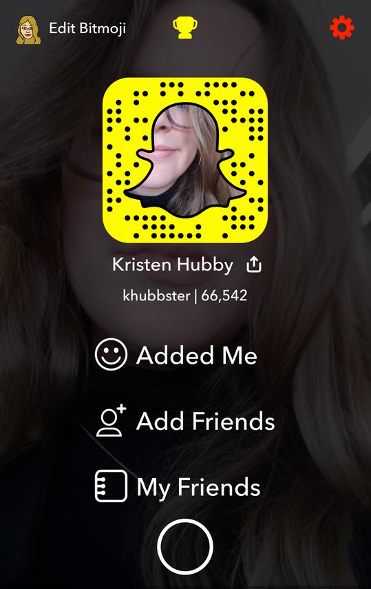 How to change my Snapchat username - Quora