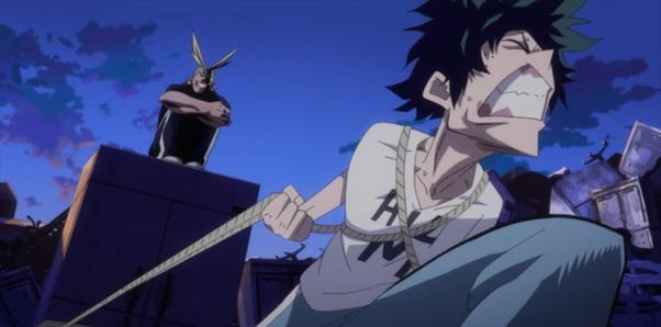 How To Draw Like A Professional And Master Manga Artist Like