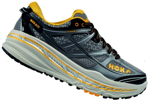 Men's & Women's Max Cushioned Running Shoes