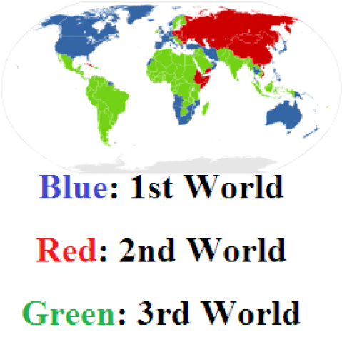 the three major events of world What were the ten most important events in world war 2 and when did they  three years into the  it was a major eventof the world that occurred during the.