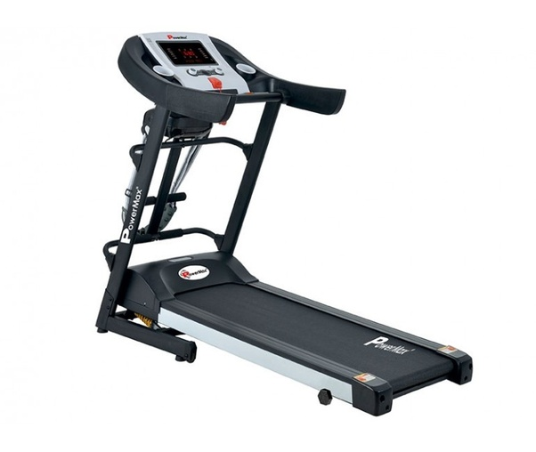 Treadmill Belt Ply: What Is The Best Treadmill For Home Use?