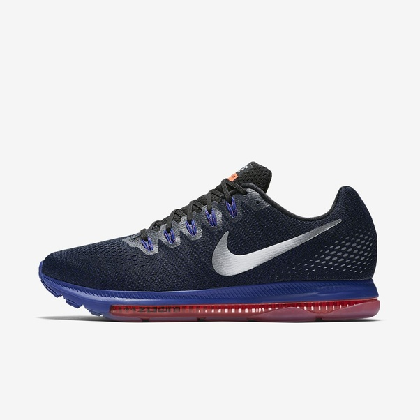 Nike St Copy Shoes Online India