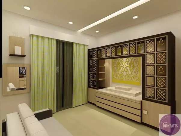 Call Us Or Whatsapp Us On 9341053053. Best Interior Designers ...