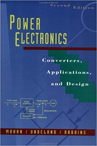 Where can I get Electronics Engineering Books in Pdf format