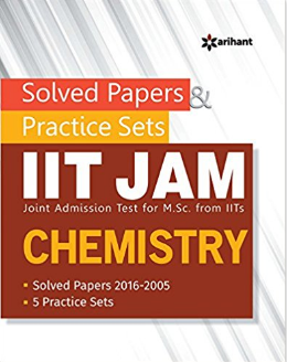 Which is the best book for iit jam chemistry quora for subject specific book you can refer one or at max two books best wishes fandeluxe Image collections