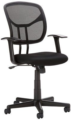what is the best desk chair for back pain quora