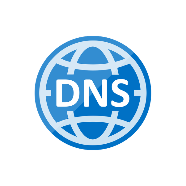 How to make DNS redirect - Quora