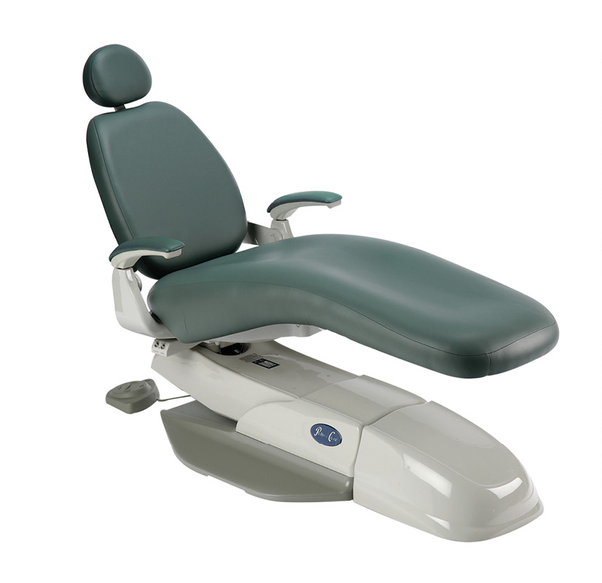 Which is the best dental chair & where can I buy? - Quora