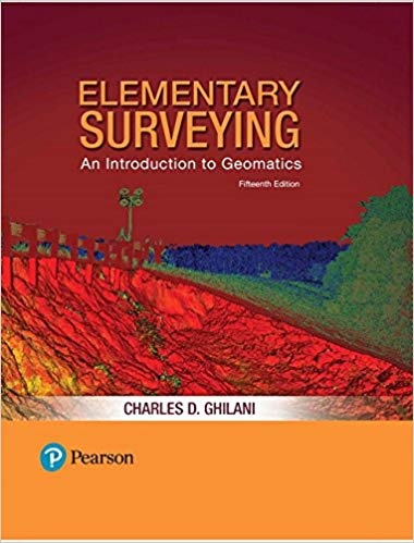 where can i download the solutions manual of u201celementary surveying rh quora com Elementary Surveying PDF Elementary Surveying Answers
