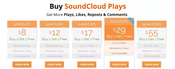 How to get more listeners on soundcloud quora main qimg 640a9739662271b618e519ef842fbeb6 malvernweather Image collections