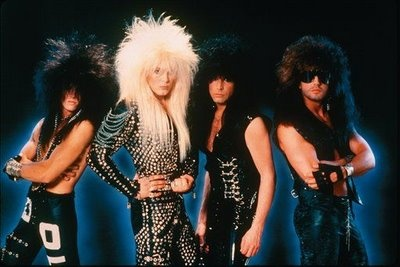 80s rock band fashion 61