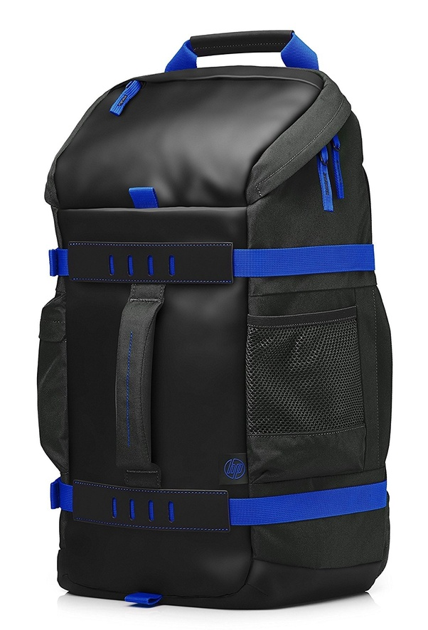 34 Best Waterproof Blinds Images On Pinterest: What Are Some Of The Best Waterproof Laptop Backpacks