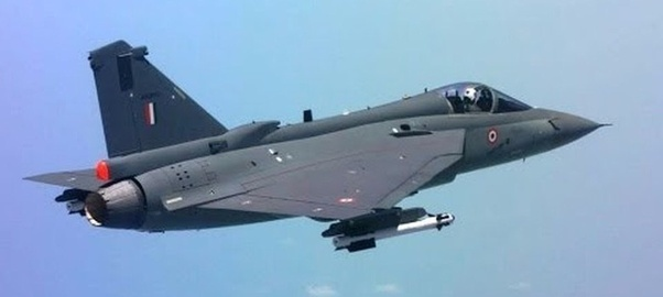 How can we compare JF-17 with Tejas? - Quora
