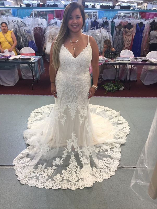 What Style Of Wedding Dress Would Be Best For A Short Bride Quora,Best Online Wedding Dress Sites Uk
