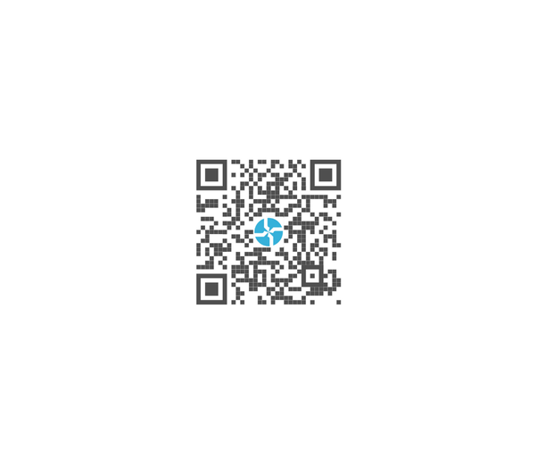 How to generate a QR Code to share Wifi details - Quora