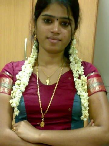 Tamil pundai photo only dating