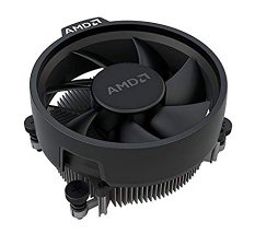 Are The Amd Stock Coolers Better Than Intel Quora