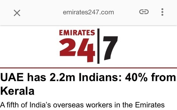 Do people speak hindi in dubai uae quora gulf news reports that the number of people speaking the language of the uae standard arabic isnt nearly as high as it is supposed to be altavistaventures Image collections