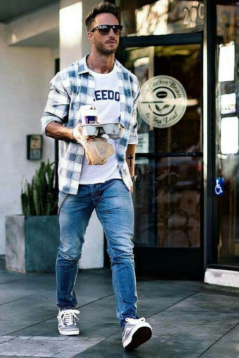 b2539fa95 what colour goes with blue jeans | 2019 Color Trends