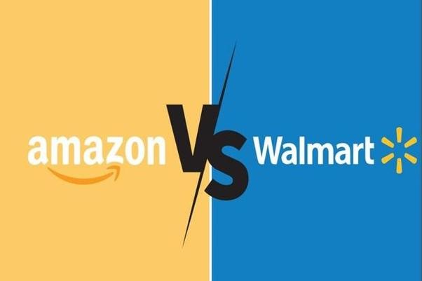 What is Walmart's strategy behind buying Flipkart? - Quora