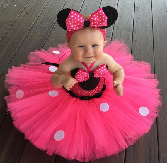 Which online shopping is the best for a baby dress? - Quora