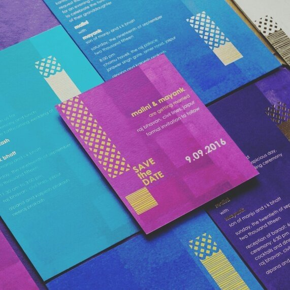 How Good Is The Wedding Card Business In Delhi